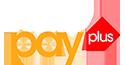 Paga con Webpay