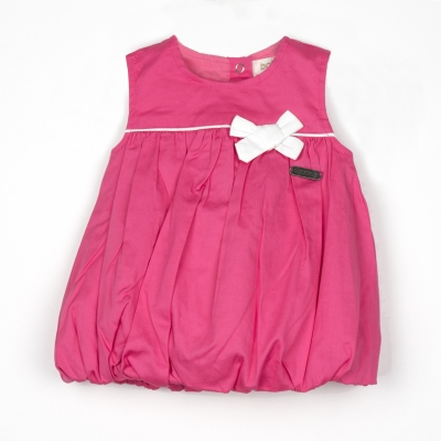 VESTIDO COTTON CANDY