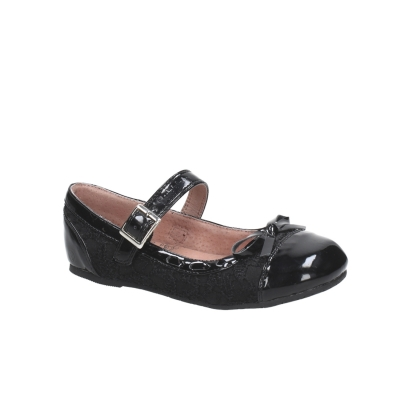 ZAPATO CASUAL FILIPINAS